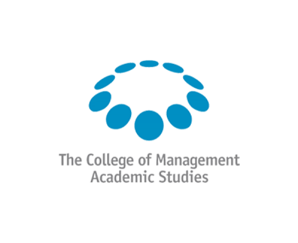 College of Management Academic Studies